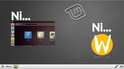 Linux Mint se quedará como está: ni Unity, ni Wayland