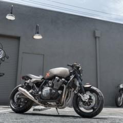 Foto 6 de 27 de la galería yamaha-xjr-1300-projecto-x-por-deus-ex-machina-italia en Motorpasion Moto