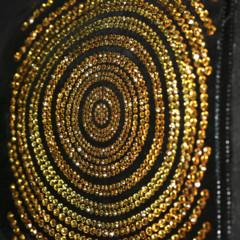 Foto 8 de 10 de la galería jean-paul-gaultier-y-swarovski en Trendencias