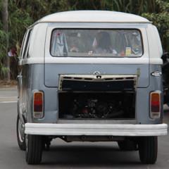 Foto 46 de 88 de la galería 13a-furgovolkswagen en Motorpasión