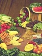 ¿De qué sirve enriquecer los alimentos?