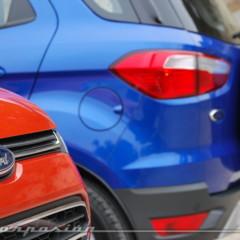 Foto 10 de 52 de la galería ford-ecosport-presentacion en Motorpasión
