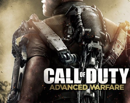 Lanzamientos de la semana: Call of Duty: Advanced Warfare y Football Manager 2015