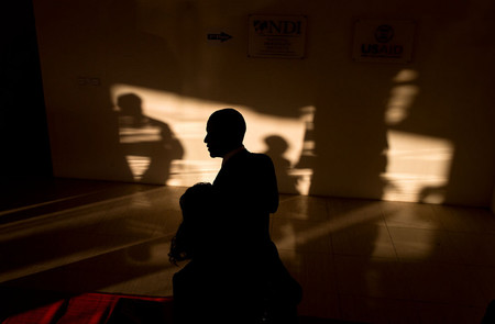 Mejores Fotos Barack Obama Pete Souza 17