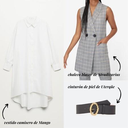 Vestido Camisero 6