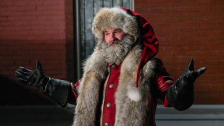 Cronicas De Navidad