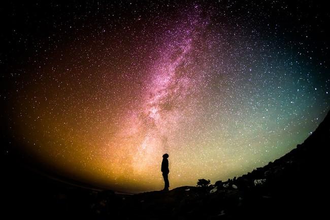 Milky Way 1023340 960 720