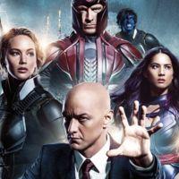 Ya puedes jugar en tu navegador  a estos tres juegos retro oficiales de X Men: Apocalypse