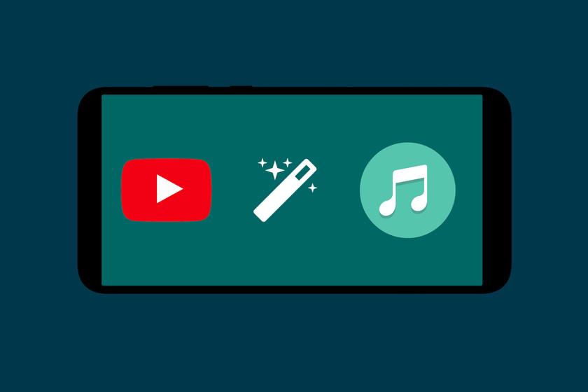 cual es el mejor convertidor de youtube a mp3