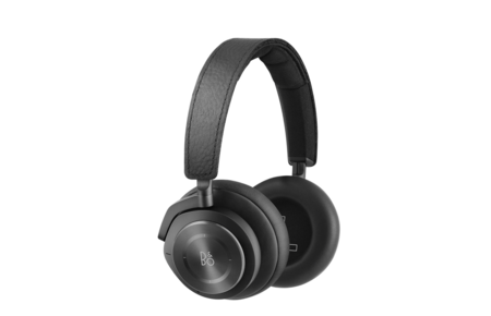 Beoplay H9i 4