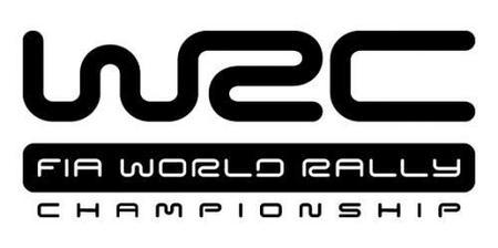 El WRC también cambia el sistema de puntuación