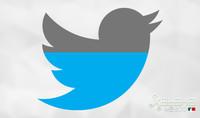 """Twitter tiene un 44% de cuentas que nunca han """"twitteado"""""""