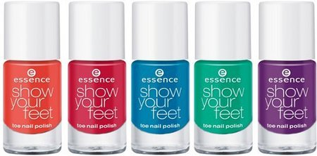 essence-show-your-feet-toe-nail-polish-summer-2012.jpg