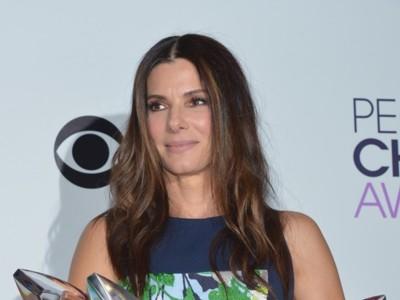 People's Choice Awards: la primera gran alfombra roja de la temporada (I)