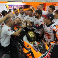 Foto 50 de 52 de la galería marc-marquez-campeon-del-mundo-de-motogp-2017 en Motorpasion Moto