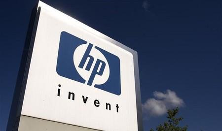 HP quiere que su departamento de PC e impresoras sean un negocio independiente a ellos, según WSJ