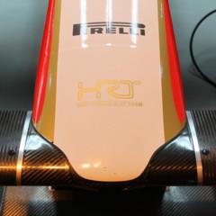 Foto 3 de 119 de la galería madrid-motor-days-2013 en Motorpasión F1