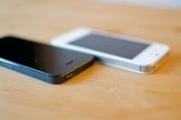 Razones por las cuales Apple podría haber reducido el número de pantallas para la fabricación del iPhone, o no