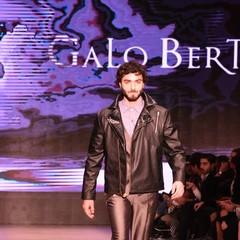 Foto 17 de 19 de la galería galo-bertin-otono-invierno-2018 en Trendencias Hombre