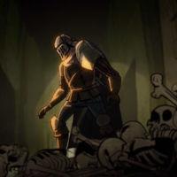 Dark Souls III presenta The Witches, el sombrío tráiler animado dirigido por Eli Roth