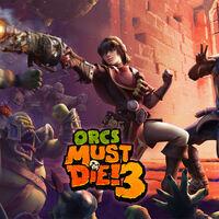 Consejos para empezar con buen pie en Orcs Must Die 3