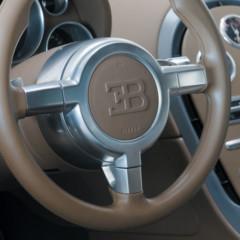 Foto 15 de 22 de la galería bugatti-veyron-fbg-par-hermes en Motorpasión