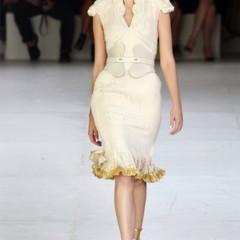 Foto 2 de 33 de la galería alexander-mcqueen-primavera-verano-2012 en Trendencias