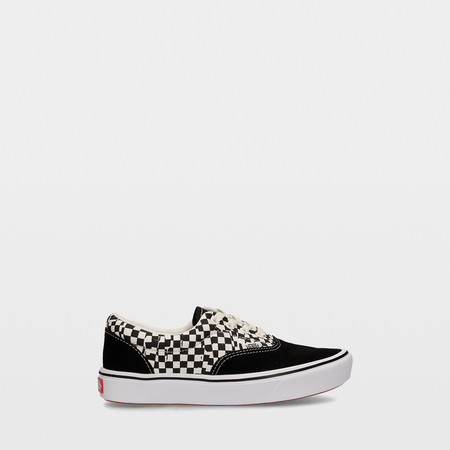 Zapatillas Vans Era Vn0a3wm9v9y1 7604242 1