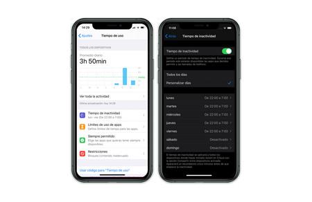 Iphone 11 Pro Tiempo De Uso 01