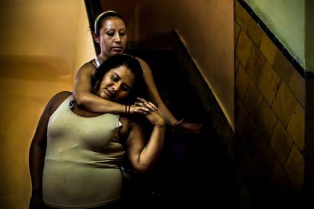 Hijas De Ningun Dios Nuria Lopez Torres 2