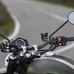 Foto 36 de 91 de la galería triumph-scrambler-1200-xc-y-xe-2019 en Motorpasion Moto