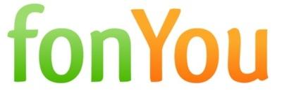 fonYou presenta novedades en su servicio