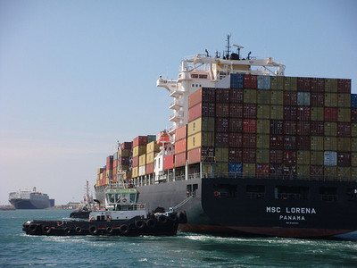 Aprendiendo a exportar, programa para la internacionalización del ICEX