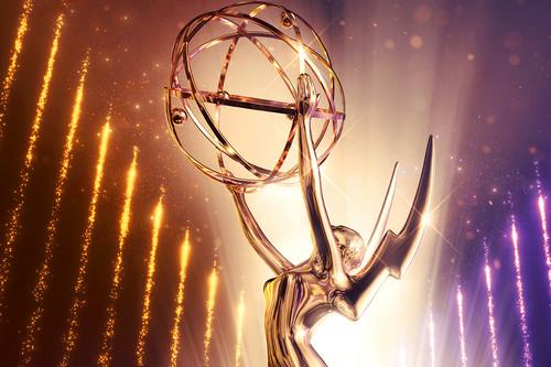 'Juego de tronos' y 'Chernobyl' arrasan en unos Emmys dominados por HBO