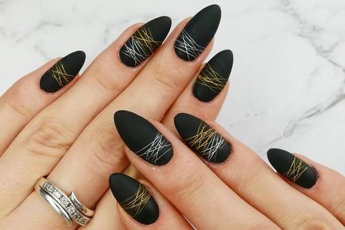 Las uñas de araña son ahora mucho más fáciles, gracias a este producto que ha invadido Instagram