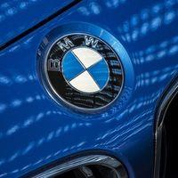 BMW amenaza con salir del Reino Unido y otorga al Gobierno de plazo hasta el verano para aclararse sobre el Brexit