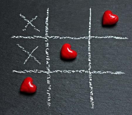 29 Juegos de mesa para jugar en pareja en San Valentín