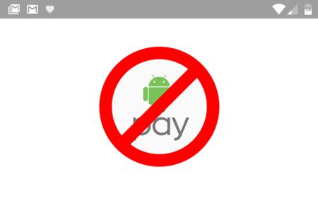 Nexus2cee Payless Thumb