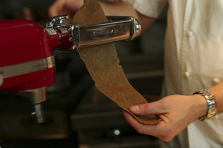 Llega la harina de café, ¿nuevo producto revolucionario?