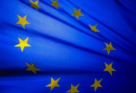 Los mayores operadores europeos estudian unirse para crear una gran red europea
