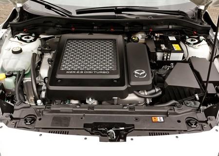 Mazda 3 Mps 2012 1600 24