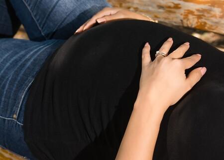 Semana 17 de embarazo: ¿ya sientes los movimientos?