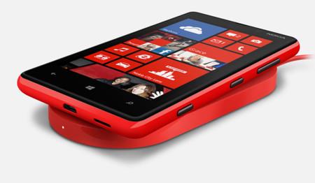La tecnología detrás de la carga inalámbrica de Nokia