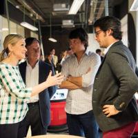 Más de 400 emprendedores colombianos serán capacitados en comercio electrónico