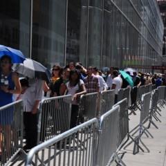 Foto 43 de 45 de la galería lanzamiento-iphone-4-en-nueva-york en Applesfera