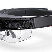 Microsoft va a saltarse una generación de HoloLens para mantenerse un paso por delante de la competencia