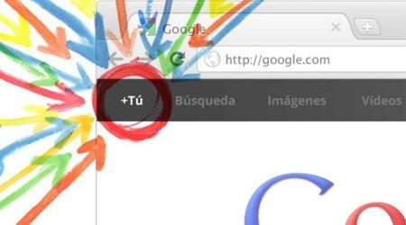 Google+ pronto podría lanzar su propio plugin de comentarios, ¿golpe a Facebook?