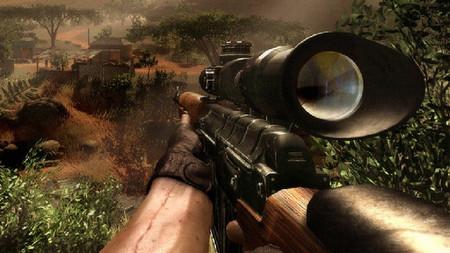 Far Cry 4 llegará en marzo de 2015