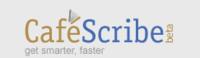 CafeScribe, los libros 2.0 para estudiantes
