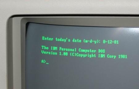 La historia de Tim Paterson y 86-DOS, el sistema operativo que Microsoft compró por 50.000 dólares aunque acabó valiendo billones